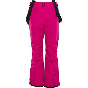 Everest Ski Slim Pant Lumilautailuhousut