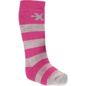 Everest Winter Sock Lumilautailusukat