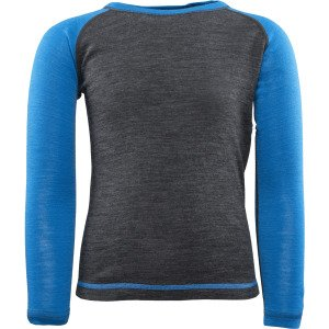 Everest Wool Uw Shirt Kerrastopaita