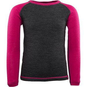 Everest Wool Uw Shirt Kerrastopaita