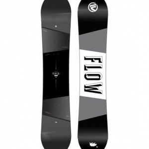 Flow Snowboarding Viper Lumilauta