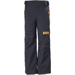 Helly Hansen Legendary Pant Lumilautailuhousut