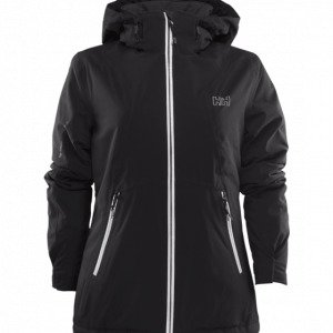 Helly Hansen Spirit Jacket Lumilautailutakki