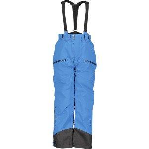 Isbjörn Offpist Ski Pant Lumilautailuhousut