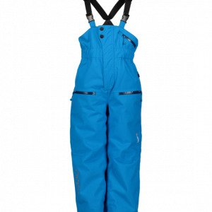 Isbjörn Powder Winter Pant Lumilautailuhousut