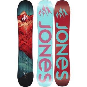 Jones Snowboard Snb Dream Catcher Lumilauta