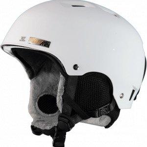 K2 Verdict Helmet Lumilautailukypärä