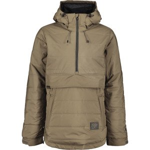 L1 Aftershock Jacket Lumilautailutakki