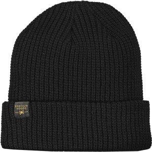 L1 Breach Hat Pipo