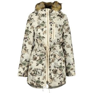 L1 Fairbanks Jacket Lumilautailutakki