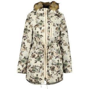 L1 Fairbanks Jacket Lumilautailutakki