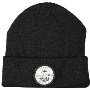 L1 Rare Breed Hat Pipo