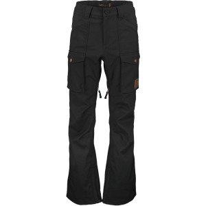 L1 Slim Cargo Pant Lumilautailuhousut