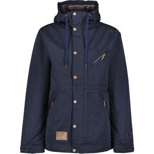 L1 Wilcox Jacket Lumilautailutakki