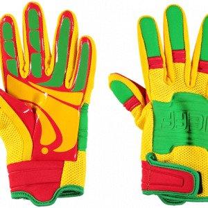 Neff Rover Glove Lumilautailuhanskat