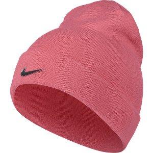 Nike Beanie Metallic Swoosh Pipo