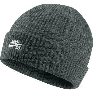 Nike Sb Fisherman Cap Pipo