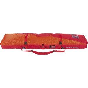 Nitro Cargo Board Bag 169 Lumilautapussi