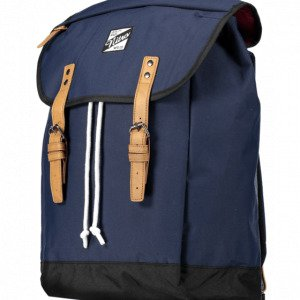 Nitro Venice Backpack Reppu