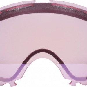 Oakley Canopy Prizm Hi Pink Iridium Linssi