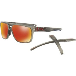 Oakley Crossrange Patch Aurinkolasit