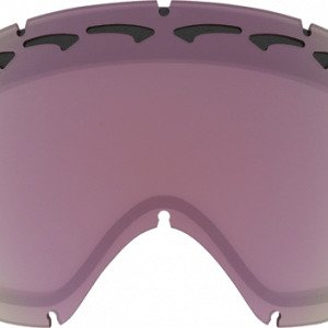 Oakley Crowbar Prizm Hi Pink Iridium Linssi