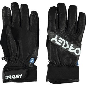 Oakley Factory Winter Glove 2 Lumilautailukäsineet