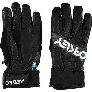 Oakley Factory Winter Glove 2 Lumilautailukäsineet
