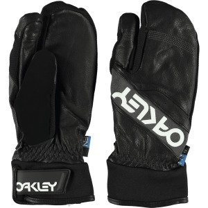 Oakley Factory Winter Trigger Mitt 2 Lumilautailukäsineet