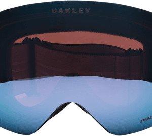 Oakley Flight Deck Lumilautailulasit