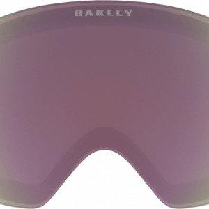 Oakley Flight Deck Prizm Hi Pink Iridium Linssi