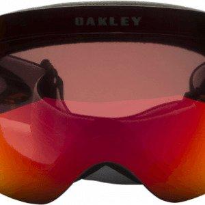 Oakley Flight Deck Xm Lumilautailulasit