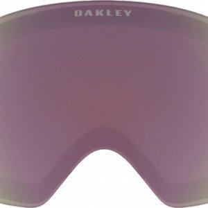 Oakley Flight Deck Xm Prizm Hi Pink Iridium Linssi