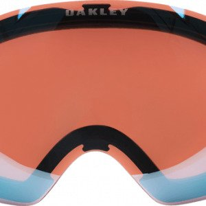 Oakley Flight Deck Xm Prizm Sapphire Iridium Linssi