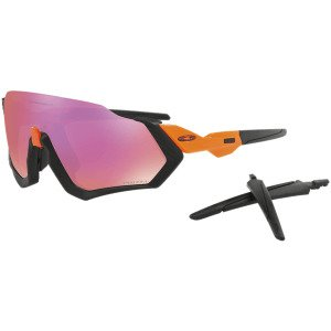 Oakley Flight Jacket Aurinkolasit