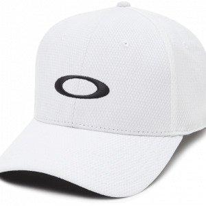 Oakley Golf Eclipse Hat Lippis