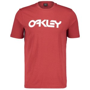 Oakley Mark Ii Tee T-Paita
