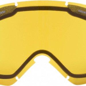 Oakley O2 Xm Hi Yellow Linssi