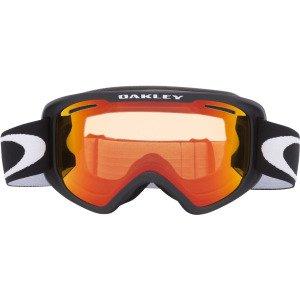 Oakley O2 Xm Lumilautailulasit + Linssi