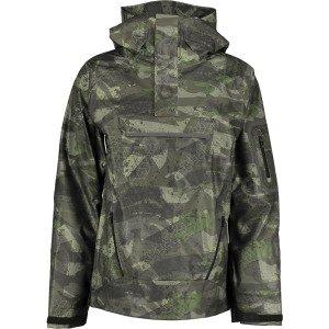 Oakley Snow Shell Jacket 10k/ 2l Anorak Lumilautailutakki