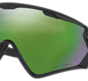Oakley Wind Jacket 2.0 Aurinkolasit