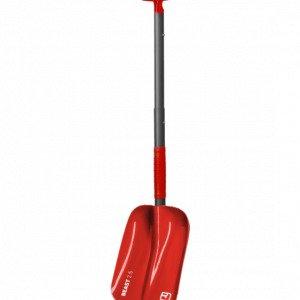 Ortovox Beast Shovel Lapio