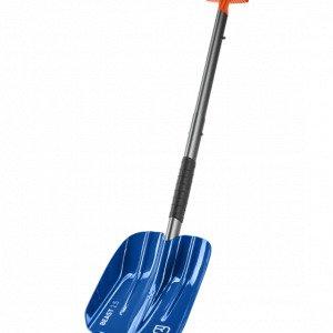 Ortovox Beast Shovel Lumivyörylapio