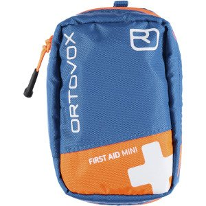 Ortovox First Aid Mini Ensiapupakkaus