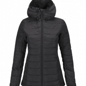 Peak Performance Blackburn Down Jacket Lumilautailutakki