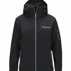 Peak Performance Maroon 2 Jacket Lumilautailutakki