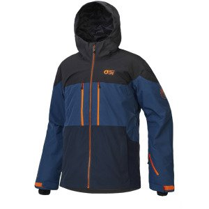 Picture Apex Flex Snow Jacket Lumilautailutakki