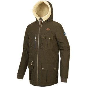 Picture Vermont Jacket Lumilautailutakki