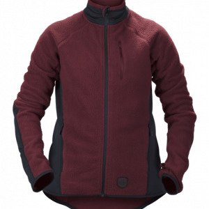 Sweet Protection Lumberjane Fleece Jacket Fleecetakki