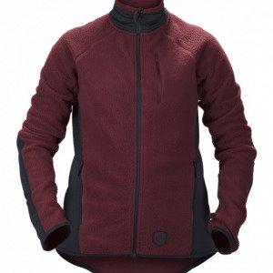 Sweet Protection Lumberjane Fleece Jacket Fleecetakki